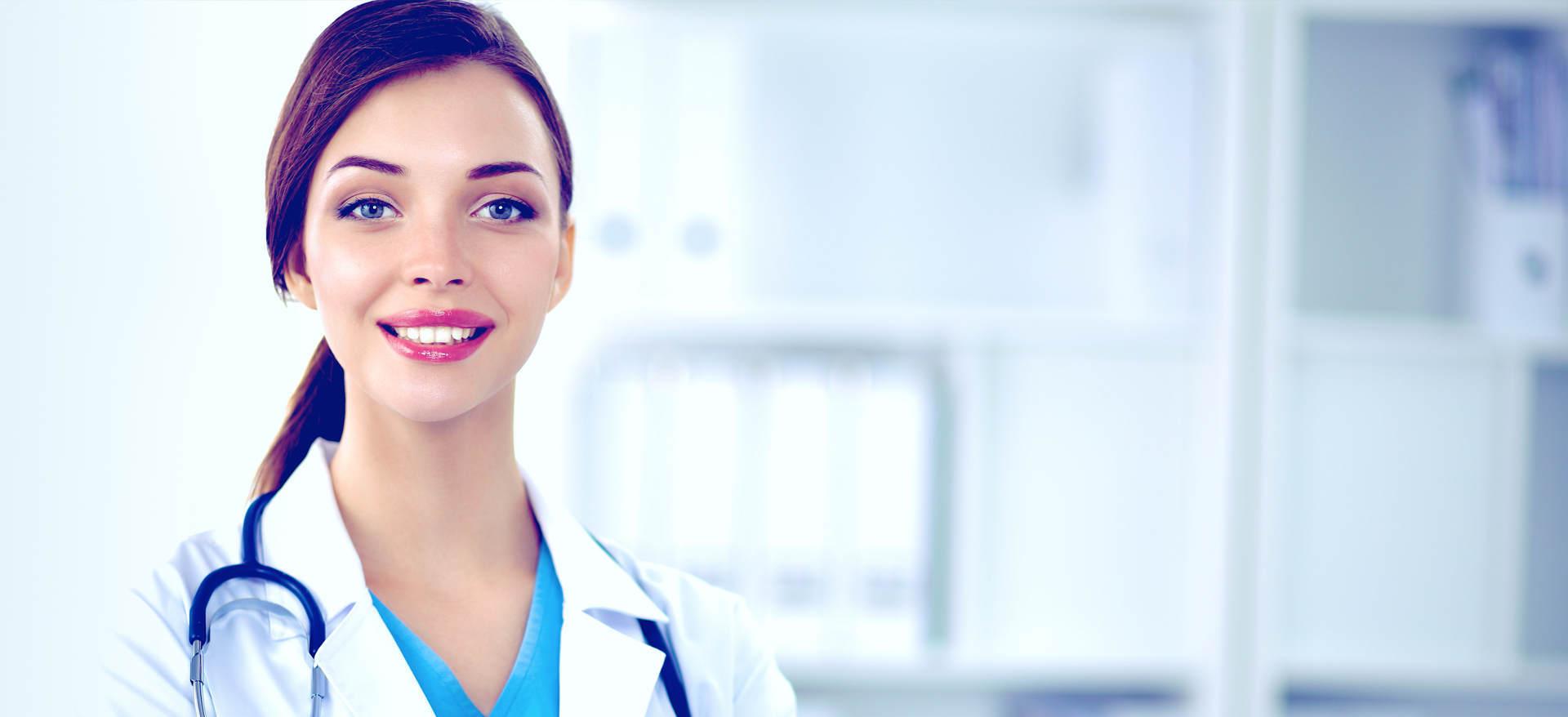Barón RC Sanitaria Doctoralia