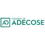 Miembro de Adecose