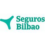 RC Sanitaria Seguros Bilbao