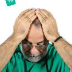 RC Sanitaria Low Cost