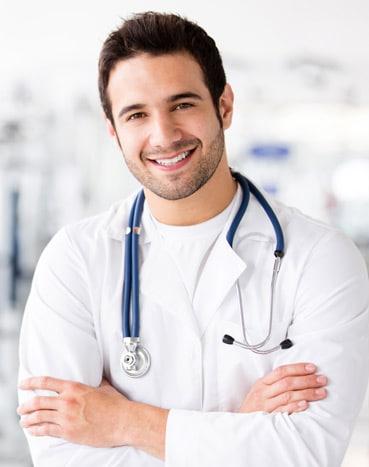 Calcula online seguro de responsabilidad civil medicos