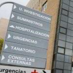 Indemnización Medica