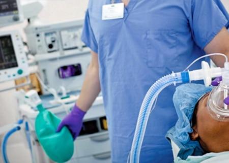 seguro responsabilidad civil anestesistas