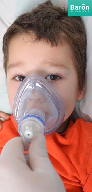 Seguro de responsabilidad civil para anestesistas y reanimación