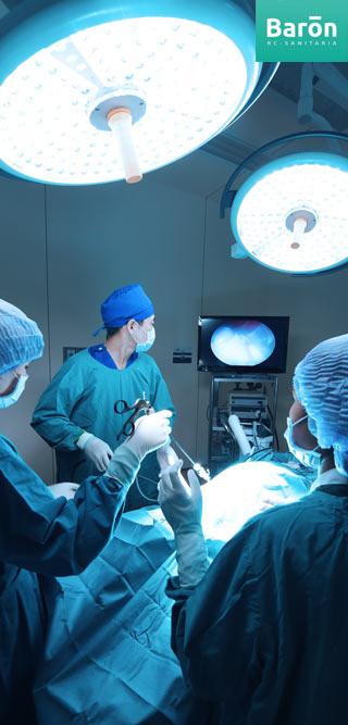 seguros de responsabilidad civil para especialidades no quirurgicas