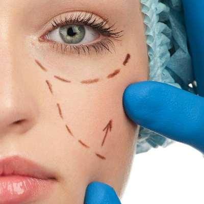 finalidad estetica cirugia estetica