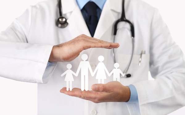 seguros para médicos rc sanityaria